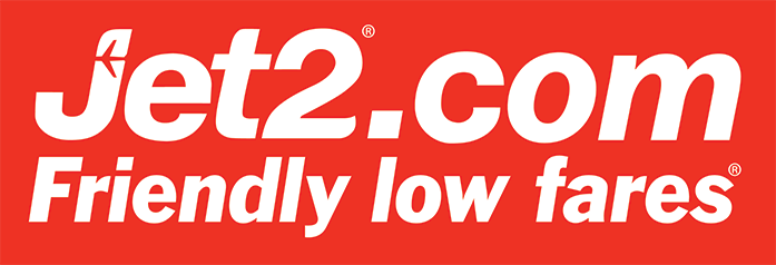 Jet2 – Friendly low fares
